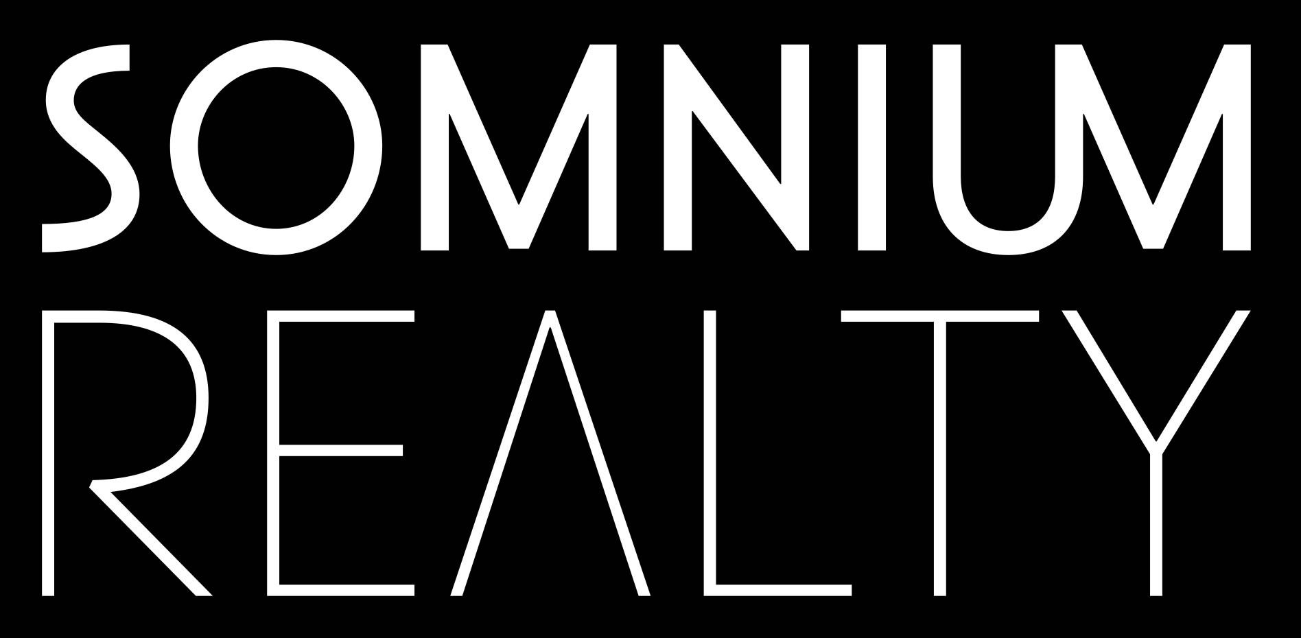 Somnium Realty