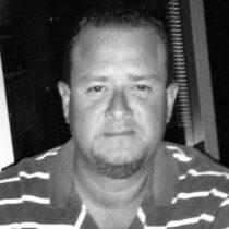 Frank García