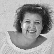 María Rolando