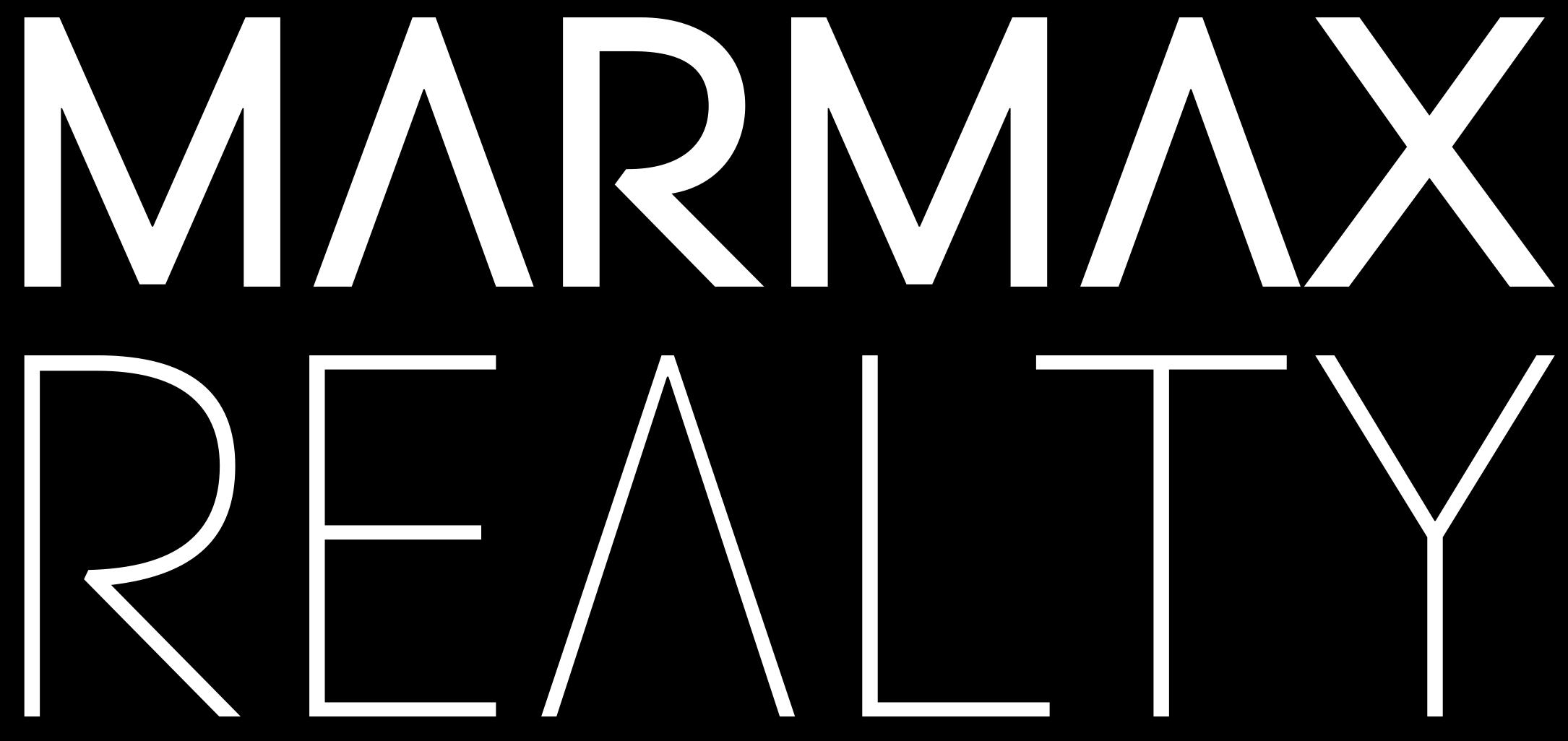Marmax Realty